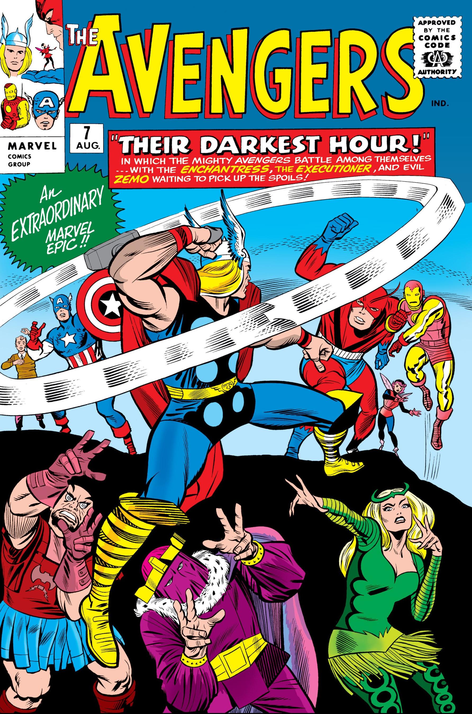 http://vignette2.wikia.nocookie.net/marveldatabase/images/0/0e/Avengers_Vol_1_7.jpg/revision/latest?cb=20051102180545