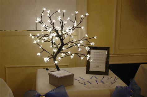 Buy Wedding Wish Tree Wedding Dresses dressesss