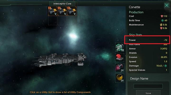 Ship designer | Fleet - Stellaris Game Guide ...
