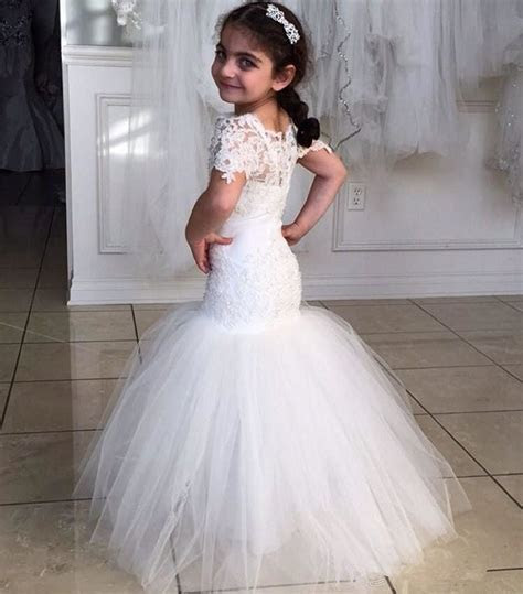 Find More Flower Girl Dresses Information about 2016