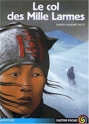Le Col Des Mille Larmes Film