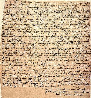 Genealogy Our Astounding Past Robert Adams October 28 2010