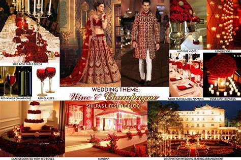 Indian Wedding Dresses   Designer Wedding Gowns for 2016