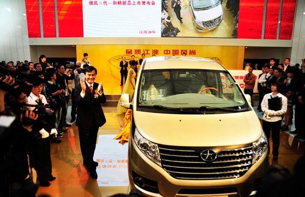 coches manuales autos chinos automaticos en peru. Black Bedroom Furniture Sets. Home Design Ideas