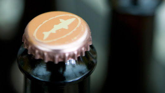 The 13 Strangest Beers on Earth