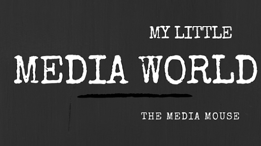 My little media world