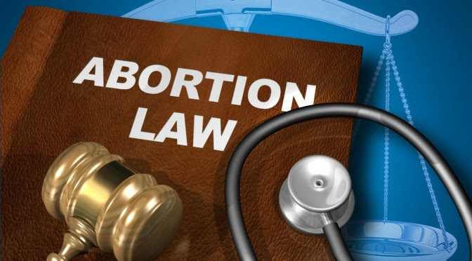abortion+law.mgn