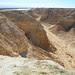 israel2012-desert-13