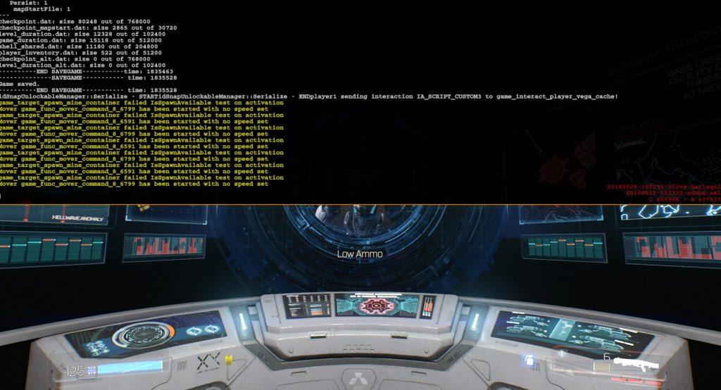 <b>Doom</b> 2016 - <b>Cheats</b> e códigos | Game Detonado - Tudo sobre games e ...