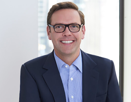ANNOUNCING: James Murdoch, Carolyn Everson, Jim Cramer and more will speak at IGNITION 2015