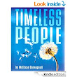 Amazon.com: Timeless People (The Timeless People Series) eBook: Melissa G Wilson: Kindle Store