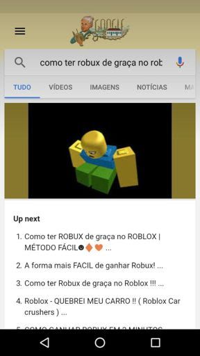 Como Ter Robux De Graca No Roblox Com Hack Roblox Codes For