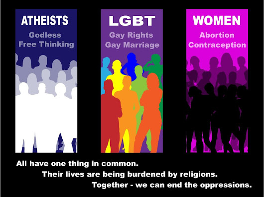 spitfiregals.files.wordpress.com/2013/04/atheist-meme-atheist-lgbt-and-women.jpg
