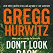 Book Review: Don't Look Back by Gregg Hurwitz