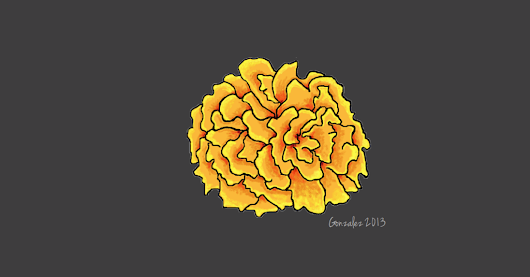 Find Your Marigold: The One Essential Rule for New Teachers | Cult of Pedagogy