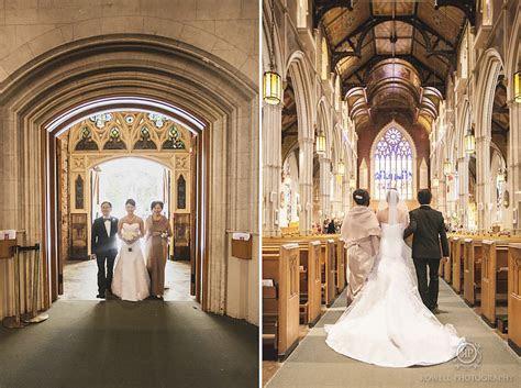 Graydon Hall Wedding   Paul & Yvonne   Rowell Photography