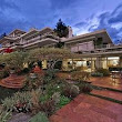 Seattle luxury homes by Frank Lloyd Wright apprentice, other architects open for tour - Puget Sound Business Journal