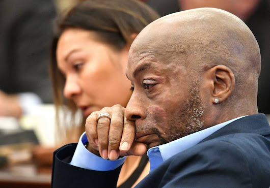 Monsanto Found Guilty in Landmark Cancer Case Trial