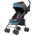 Summer Infant (32643) 3D Mini Convenience Stroller Dusty Blue