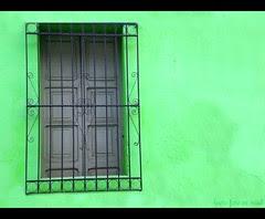 Color: Verde by ÐÂnNY ○○○ ¡esta foto es mía!