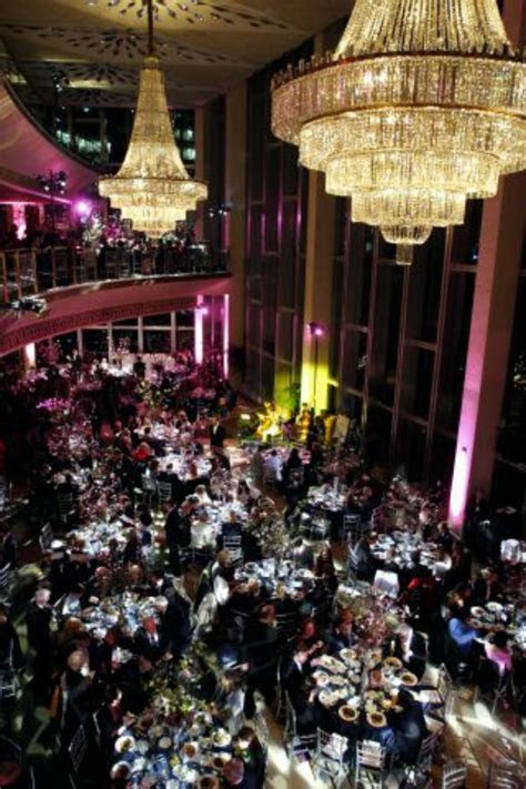 The Music Center Weddings   Get Prices for Wedding Venues