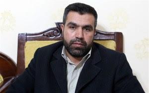 Jamal Maarouf
