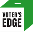 Voter's Edge | Get the facts before you vote.