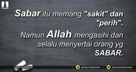 annas indonesia
