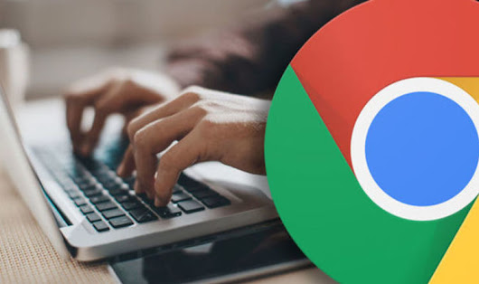 Google announces major Chrome update and you are not going like it