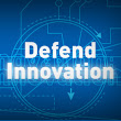 Defend Innovation