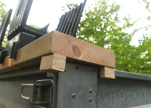 DSC_7212 Truncator logging saw bench