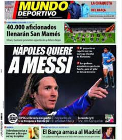 el_mundo_deportivo_napoli_quiere_a_messi