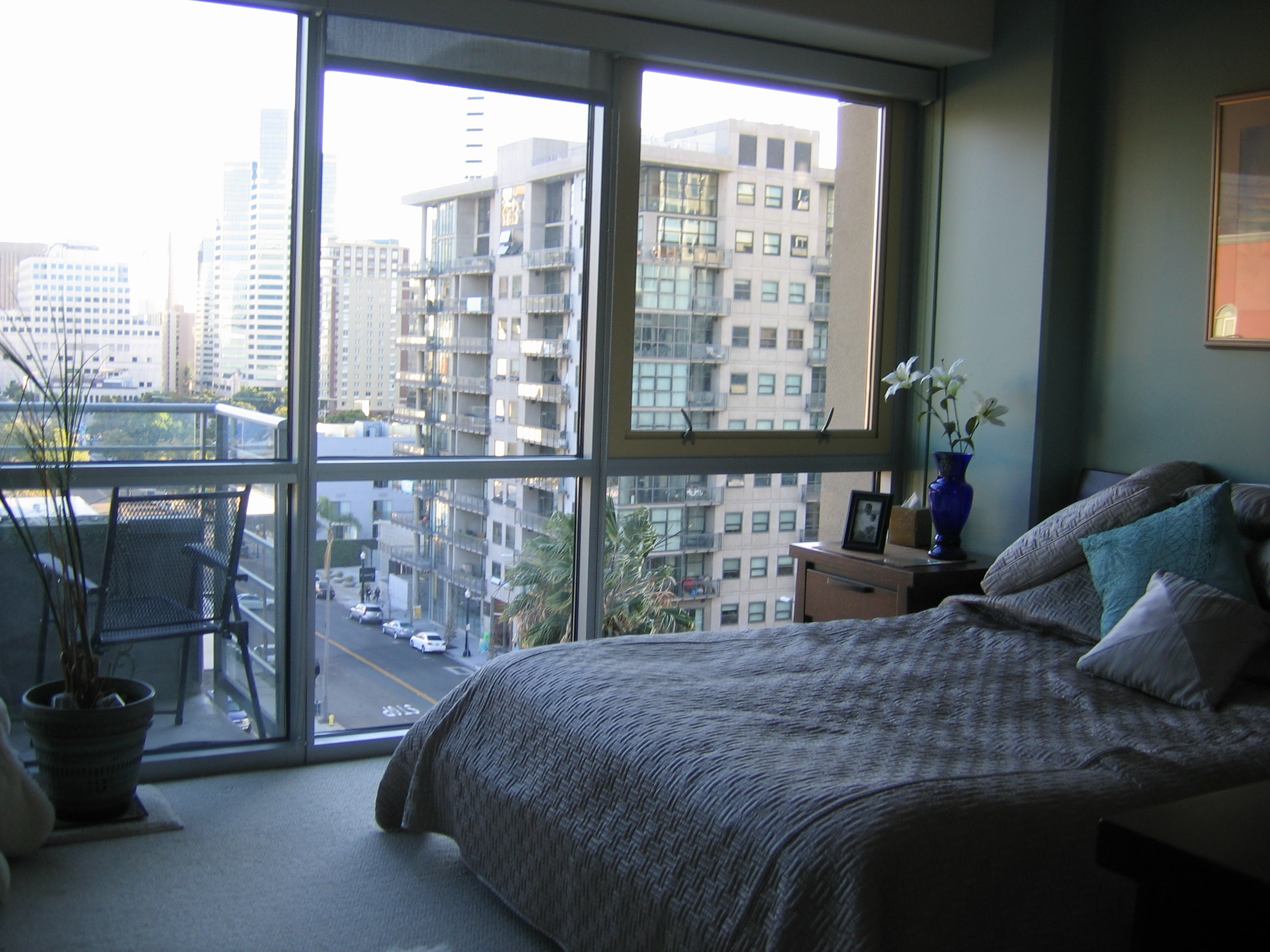 Cheap 1 bedroom apartments for rent in san diego - Cheap one bedroom apartments in san diego ...