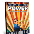 Backbone Power | Sneak Preview