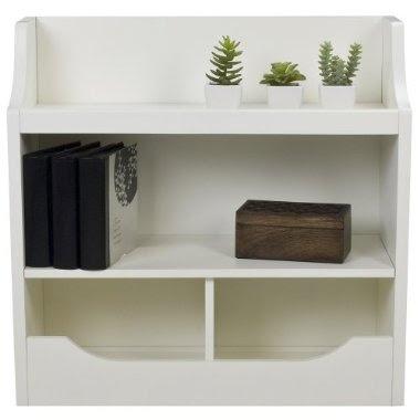 Bedroom Shelves On Shelf Bedroom