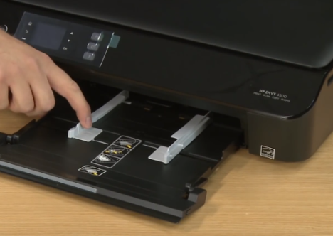 123 Hp Envy 5660 Printer Installation123hpcomenvy5660