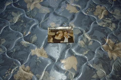 20081008_TX_carlos_parents_photo_iraq_1_more_green_web.jpg