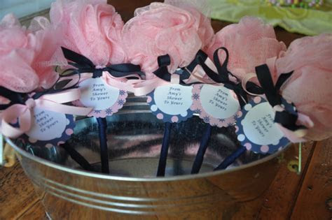 21 Baby Shower Favors Your Guests Will Actually Want to