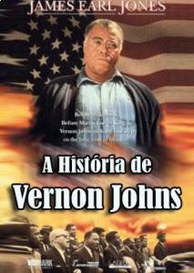Filme a História de Vernon Johns