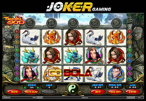 Advantage Of Login To Joker123 In Your Device – The Online Poker Rooms