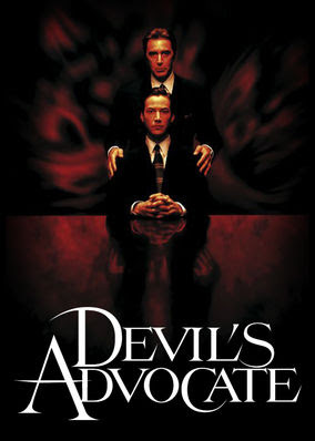 Devil's Advocate, The
