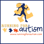 Running for Autism