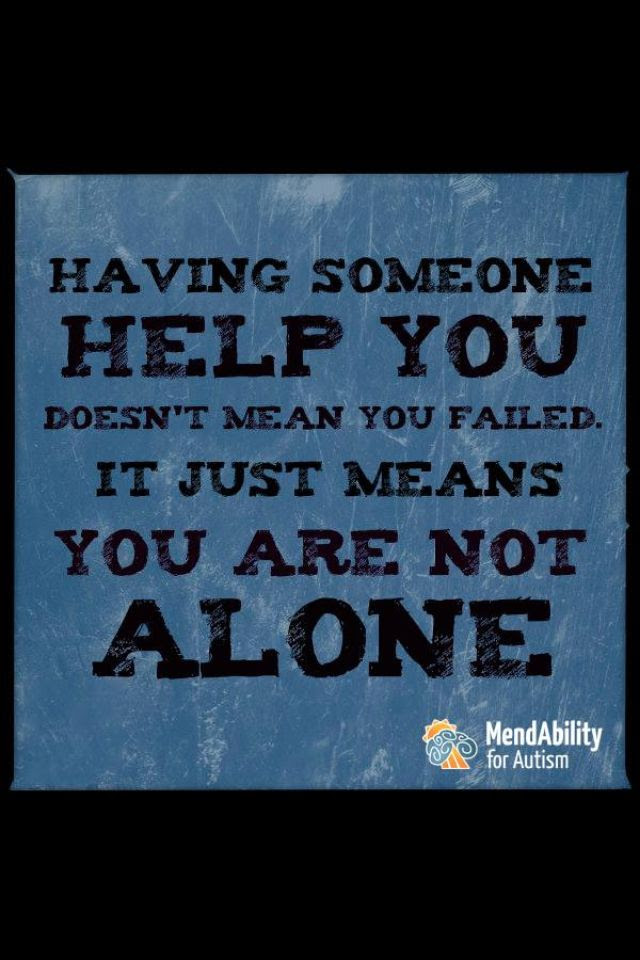 Quotes About No Hard Feelings 28 Quotes