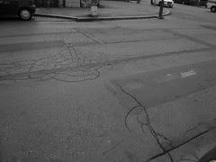 asphalt works 7