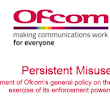 Ofcom contact centre dialler guidelines