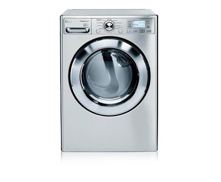dryer/drier/spin dryer เครื่องอบผ้า