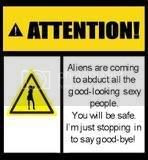aliens Pictures, Images and Photos
