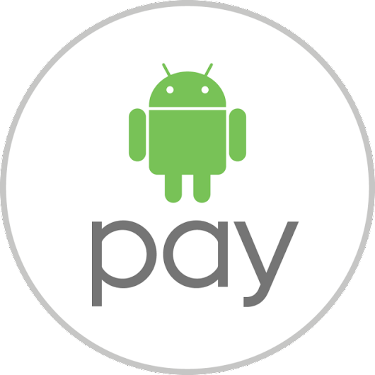Seth Tech: Android Pay working in UK