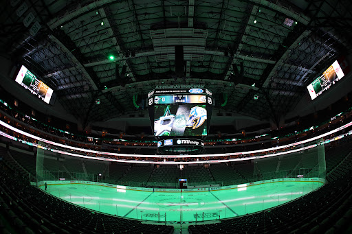 Avatar of Dallas Stars: Figuring Out Where To Go From Here