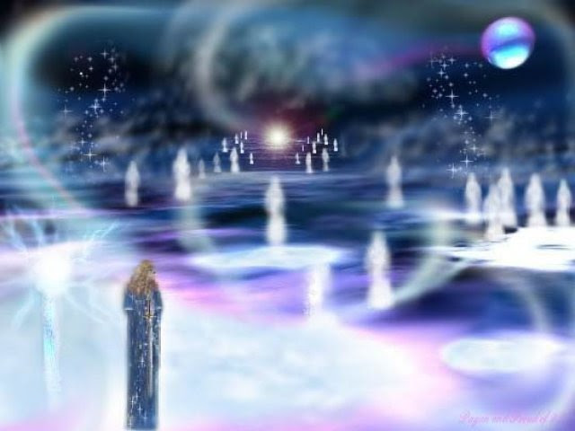 http://i0.wp.com/www.abzu2.com/wp-content/uploads/2015/11/galactic-light-beings.jpg?resize=640%2C480